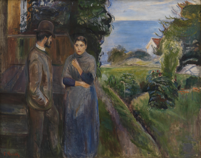 dating kaukasiske tæpper